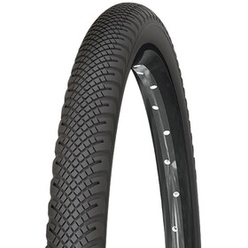 """Michelin Country Rock Clincher Tyre 27.5"""""""